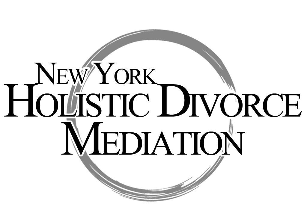Finger Lakes New York Holistic Divorce
